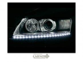 Carnoud_LED_Dagrijverlichting_4.png