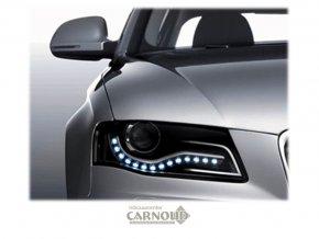 Carnoud_LED_Dagrijverlichting_5.png