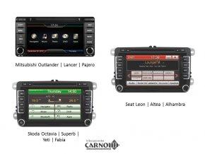 Carnoud_ADESX_OEM_Multimedia_Navigatie_4.png