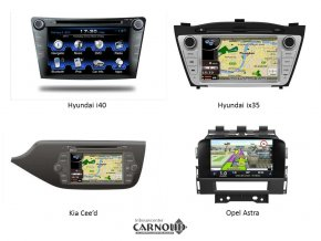Carnoud_TT_TCP_OEM_Multimedia_Navigatie_3.png
