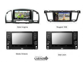 Carnoud_TT_TCP_OEM_Multimedia_Navigatie_4.png