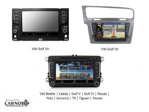 Carnoud_TT_TCP_OEM_Multimedia_Navigatie_5.png