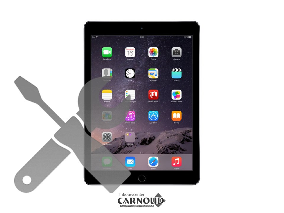 Carnoud_iPhone_iPad_iPod_Samsung_Scherm_Display_Glas_Front_Glasplaat_Reparatie_Vernieuwen_Apple_iPad_Air_2.png