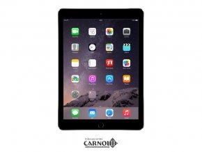 Carnoud_Apple_iPad_Air_2_Black_Zwart_Silver_Zilver_Gold_Goud_1.png