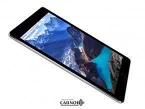 Carnoud_Apple_iPad_Air_2_Black_Zwart_Silver_Zilver_Gold_Goud_2.png