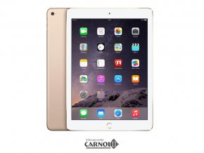 Carnoud_Apple_iPad_Air_2_Black_Zwart_Silver_Zilver_Gold_Goud_4.png