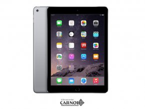 Carnoud_Apple_iPad_Air_2_Black_Zwart_Silver_Zilver_Gold_Goud_5.png