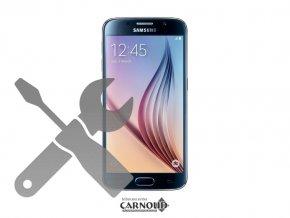Carnoud_Inbouwcenter_Wijk_en_Aalburg_Telecom_Smartphone_Repair_iPhone_iPad_iPod_Samsung_Scherm_Display_Glas_Front_Glasplaat_Reparatie_Vernieuwen_Samsung_Galaxy_S6_G920.png
