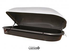 Carnoud_dakkoffer_skibox_bagagebox_skikoffer_320L_Carpoint_3.png