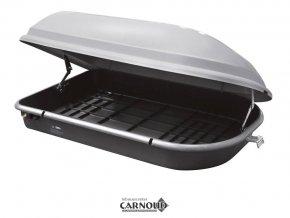 Carnoud_dakkoffer_skibox_bagagebox_skikoffer_320L_Carpoint_5.png