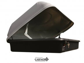 Carnoud_dakkoffer_skibox_bagagebox_skikoffer_320L_Carpoint_6.png