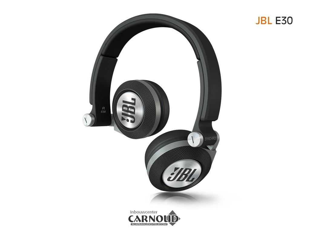 Carnoud_JBL_E30_E40BT_E50BT_Hoofdtelefoon_Headset_Earphones_1.png