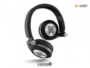 Carnoud_JBL_E30_E40BT_E50BT_Hoofdtelefoon_Headset_Earphones_3.png