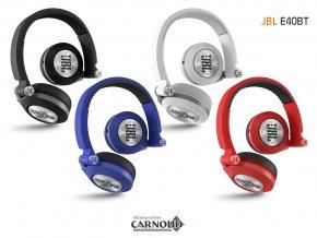 Carnoud_JBL_E30_E40BT_E50BT_Hoofdtelefoon_Headset_Earphones_4.png