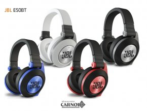 Carnoud_JBL_E30_E40BT_E50BT_Hoofdtelefoon_Headset_Earphones_6.png