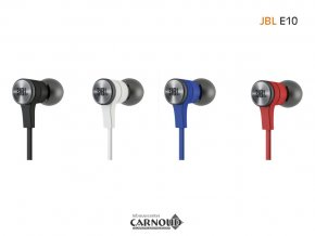 Carnoud_JBL_T100A_JBL_E10_Oortelefoon_Headphones_In_ear_Speaker_inear_hoofdtelefoon_5.png