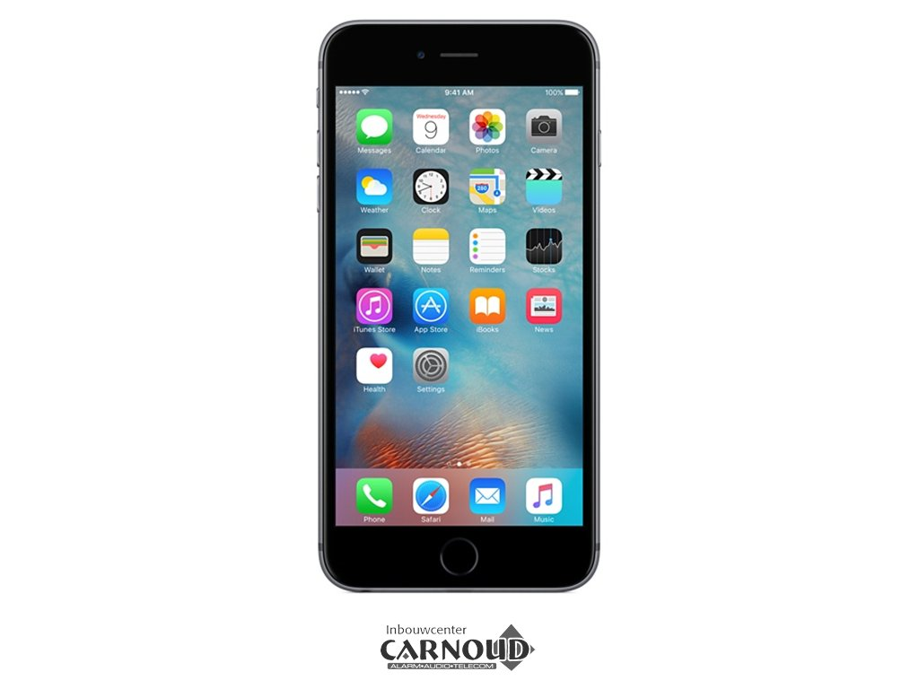 Carnoud_Apple_iPhone_6S_1.png