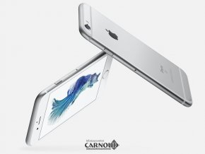 Carnoud_Apple_iPhone_6S_3.png