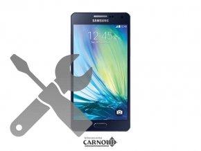 Carnoud_Inbouwcenter_Wijk_en_Aalburg_Telecom_Smartphone_Repair_iPhone_iPad_iPod_Samsung_Scherm_Display_Glas_Front_Glasplaat_Reparatie_Vernieuwen_Samsung_Galaxy_A3_A300.png