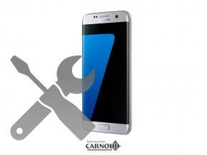 Carnoud_Inbouwcenter_Wijk_en_Aalburg_Telecom_Smartphone_Repair_iPhone_iPad_iPod_Samsung_Scherm_Display_Glas_Front_Glasplaat_Reparatie_Vernieuwen_Samsung_Galaxy_S7_G935_F_Edge.png