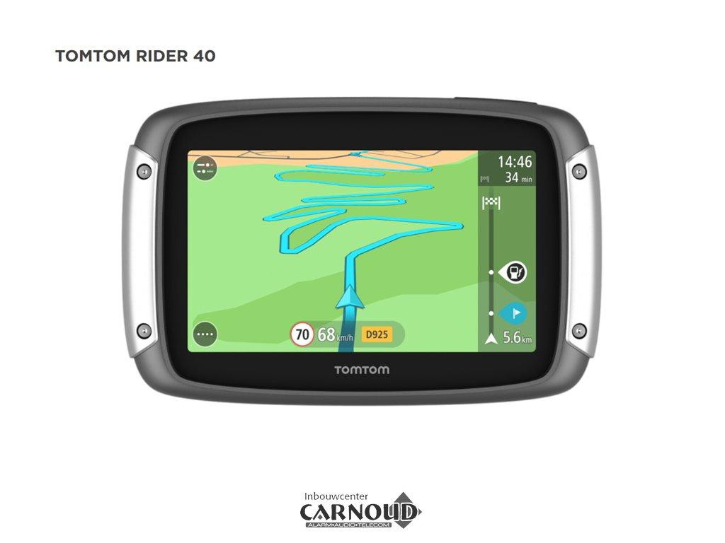 Carnoud_Inbouwcenter_Wijk_en_Aalburg_tomtom_handheld_navigatie_auto_motor_fiets_truck_garmin_maps_rider_40_lifetime_1.png