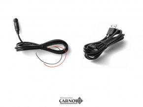 Carnoud_Inbouwcenter_Wijk_en_Aalburg_tomtom_handheld_navigatie_auto_motor_fiets_truck_garmin_maps_rider_40_lifetime_5.png