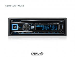 Carnoud_Inbouwcenter_Wijk_en_Aalburg_Alpine_Boston_Bullit_Caliber_Harman_Kardon_JBL_Kenwood_OEM_Phoenix_Gold_CDE-196DAB_1.png