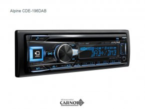 Carnoud_Inbouwcenter_Wijk_en_Aalburg_Alpine_Boston_Bullit_Caliber_Harman_Kardon_JBL_Kenwood_OEM_Phoenix_Gold_CDE-196DAB_2.png