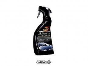 Carnoud_Inbouwcenter_Wijk_en_Aalburg_Meguiar's_Shampoo_Conditioner_Car_Wash_Glans_Premium_Formule_Vuil_Ultimate_Quik_Detailer_G14422EU.png