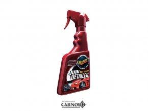 Carnoud_Inbouwcenter_Wijk_en_Aalburg_Meguiar's_Shampoo_Conditioner_Car_Wash_Glans_Premium_Formule_Vuil_Quik_Detailer_A3316EU.png