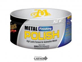 Carnoud_Inbouwcenter_Wijk_en_Aalburg_Meguiar's_Shampoo_Conditioner_Car_Wash_Glans_Premium_Formule_Vuil_Finishing_Metal_Polish_G15605EU.png