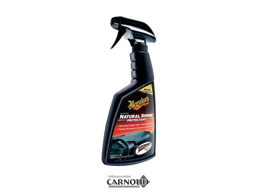 Carnoud_Inbouwcenter_Wijk_en_Aalburg_Meguiar's_Shampoo_Conditioner_Car_Wash_Glans_Premium_Formule_Vuil_Natural_Shine_Vinyl_&_Rubber_Protectant_G4116EU.png