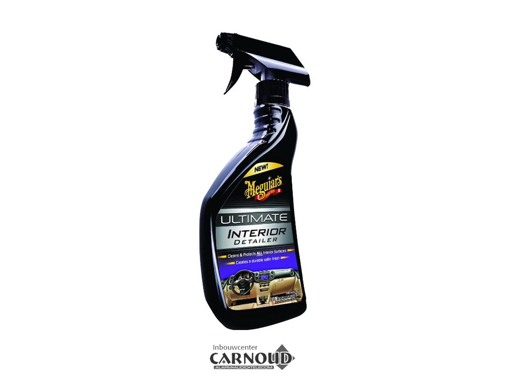 Carnoud_Inbouwcenter_Wijk_en_Aalburg_Meguiar's_Shampoo_Conditioner_Car_Wash_Glans_Premium_Formule_Vuil_Ultimate_Quik_Interior_Detailer_G16216EU.png