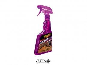 Carnoud_Inbouwcenter_Wijk_en_Aalburg_Meguiar's_Shampoo_Conditioner_Car_Wash_Glans_Premium_Formule_Vuil_Carpet_&_Interior_Cleaner_G9416EU.png