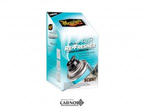 Carnoud_Inbouwcenter_Wijk_en_Aalburg_Meguiar's_Shampoo_Conditioner_Car_Wash_Glans_Premium_Formule_Vuil_Air_Re-Freshener_New_Car_Scent_G16402EU.png