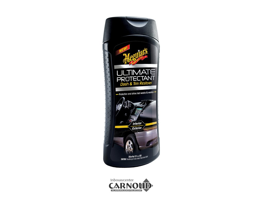 Carnoud_Inbouwcenter_Wijk_en_Aalburg_Meguiar's_Shampoo_Conditioner_Car_Wash_Glans_Premium_Formule_Vuil_Ultimate_Protectant_Dash_&_Trim_Restorer_G14512EU.png
