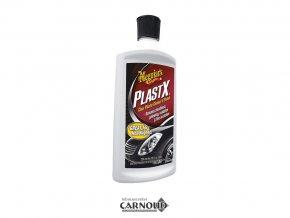 Carnoud_Inbouwcenter_Wijk_en_Aalburg_Meguiar's_Shampoo_Conditioner_Car_Wash_Glans_Premium_Formule_Vuil_Plastx_Clear_Plastic_Cleaner_Polish_G12310EU.png