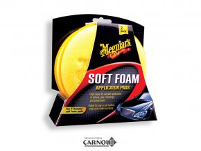 Carnoud_Inbouwcenter_Wijk_en_Aalburg_Meguiar's_Shampoo_Conditioner_Car_Wash_Glans_Premium_Formule_Vuil_Soft_Foam_Applicator_Pads_X3070.png