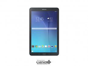 Carnoud_Inbouwcentrum_Wijk_En_Aalburg_Apple_Samsung_Smartphone_Telefoon_Tablet__Tablets_Galaxy_Tab_iPad_Air_Mini_Pro_Galaxy_Tab_E_1.png