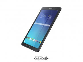 Carnoud_Inbouwcentrum_Wijk_En_Aalburg_Apple_Samsung_Smartphone_Telefoon_Tablet__Tablets_Galaxy_Tab_iPad_Air_Mini_Pro_Galaxy_Tab_E_3.png