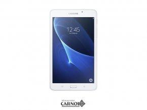 Carnoud_Inbouwcentrum_Wijk_En_Aalburg_Apple_Samsung_Smartphone_Telefoon_Tablet__Tablets_Galaxy_Tab_iPad_Air_Mini_Pro_Galaxy_Tab_A_7.0_Inch_1.jpg