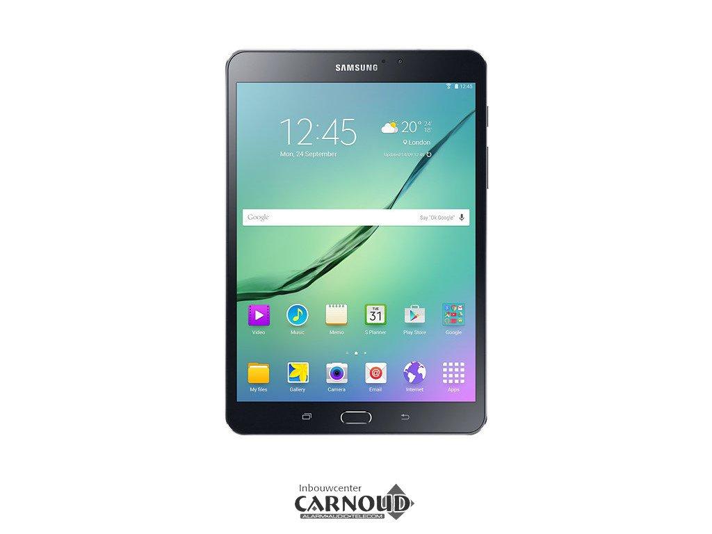 Carnoud_Inbouwcentrum_Wijk_En_Aalburg_Apple_Samsung_Smartphone_Telefoon_Tablet__Tablets_Galaxy_Tab_iPad_Air_Mini_Pro_Galaxy_Tab_S2_8.0_Inch_1.jpg