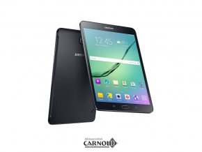 Carnoud_Inbouwcentrum_Wijk_En_Aalburg_Apple_Samsung_Smartphone_Telefoon_Tablet__Tablets_Galaxy_Tab_iPad_Air_Mini_Pro_Galaxy_Tab_S2_8.0_Inch_3.jpg