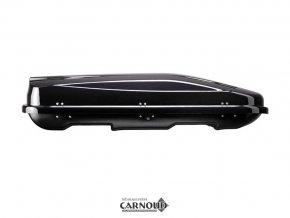 Carnoud_dakkoffer_skibox_bagagebox_skikoffer_Xtreme_600_2.jpg