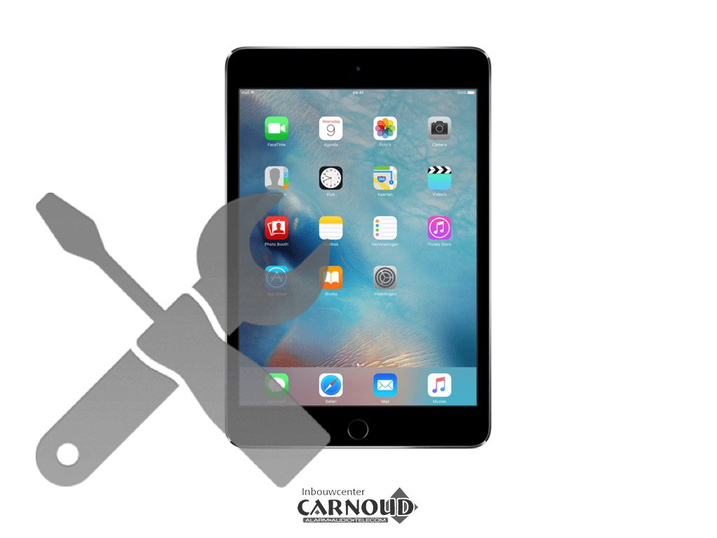 Carnoud_Inbouwcentrum_Wijk_En_Aalburg_Apple_Samsung_Smartphone_Telefoon_Tablet__Tablets_Galaxy_Tab_iPad_Air_Mini_Pro_iPad_mini_4_REPARATIES.jpg
