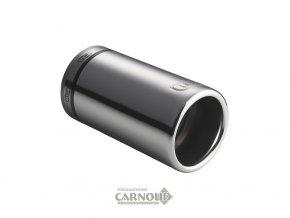 Carnoud_US_NX100_1.png
