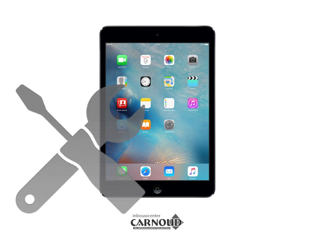 Carnoud_Inbouwcentrum_Wijk_En_Aalburg_Apple_Samsung_Smartphone_Telefoon_Tablet__Tablets_Galaxy_Tab_iPad_Air_Mini_Pro_iPad_Mini_2_REPARATIES.jpg