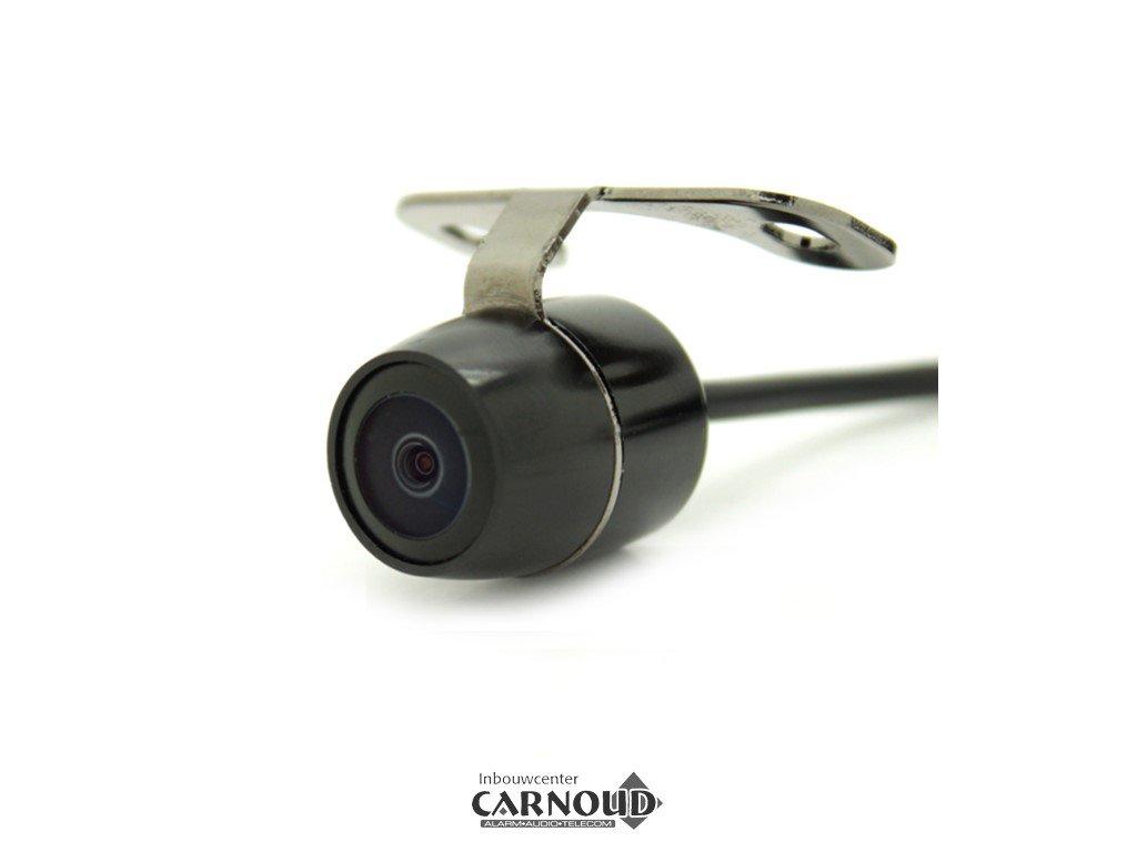 Carnoud_Inbouwcenter_Wijk_En_Aalburg_Camera_RVC-CMD14.jpg