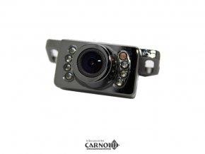 Carnoud_Inbouwcenter_Wijk_En_Aalburg_Camera_RVC-CMD09.jpg