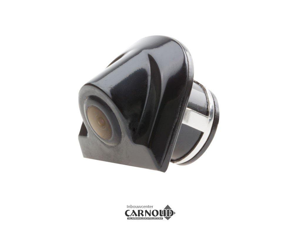 Carnoud_Inbouwcenter_Wijk_En_Aalburg_Camera_RVC-CMD20.jpg
